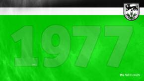 TSV Zweiflingen e.V. - gegründet 1977